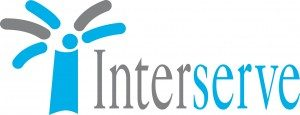 Interserve_logo_max_quality-300x115